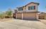 9015 W MOLLY Lane, Peoria, AZ 85383