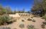 6936 E WHISPERING MESQUITE Trail, Scottsdale, AZ 85266