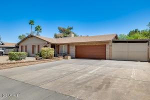 3415 W CINNABAR Avenue, Phoenix, AZ 85051