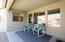 43222 W McCORD Drive, Maricopa, AZ 85138