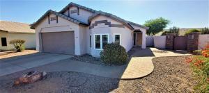 240 S OAKLAND, Mesa, AZ 85206
