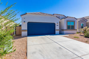 37697 W BELLO Lane, Maricopa, AZ 85138