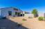 37697 W BELLO Lane, Maricopa, AZ 85138
