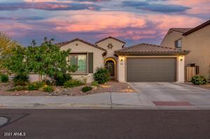 5025 W PASO Trail, Phoenix, AZ 85083