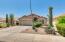 23842 N 72ND Place, Scottsdale, AZ 85255