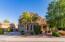 1259 E CANARY Drive, Gilbert, AZ 85297