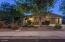 2462 E CAROB Drive, Gilbert, AZ 85298