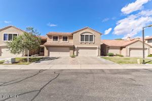 13820 S 41ST Way, Phoenix, AZ 85044
