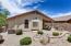 20823 N 38TH Street, Phoenix, AZ 85050