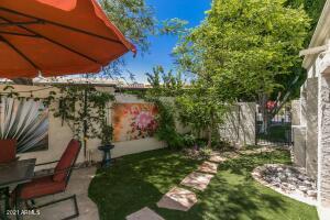9029 S 47TH Place, Phoenix, AZ 85044