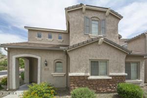 5357 W MOLLY Lane, Phoenix, AZ 85083
