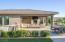 11750 E DESERT HOLLY Drive, Scottsdale, AZ 85255