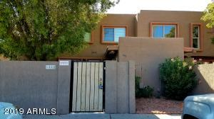 1442 N 53RD Drive, Phoenix, AZ 85043