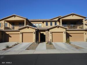 2128 W TALLGRASS Trail, 117, Phoenix, AZ 85085