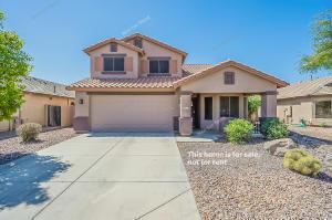42543 W CHAMBERS Drive, Maricopa, AZ 85138