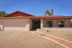 2254 W MANDALAY Lane, Phoenix, AZ 85023