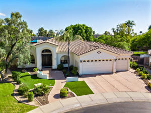 7032 N 2ND Avenue, Phoenix, AZ 85021