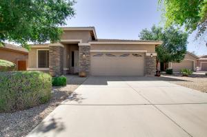29727 N YELLOW BEE Drive, San Tan Valley, AZ 85143