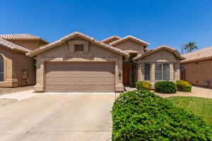 9654 E FRIESS Drive, Scottsdale, AZ 85260