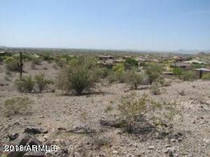 18499 W SANTA IRENE Drive, 4, Goodyear, AZ 85338