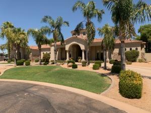 7626 E CHOLLA Drive, Scottsdale, AZ 85260