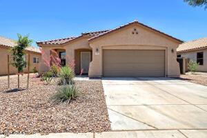 2903 W Hayden Peak Drive, Queen Creek, AZ 85140