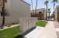 16510 E PALISADES Boulevard E, 6, Fountain Hills, AZ 85268