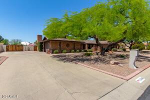 17848 N 75TH Avenue, Glendale, AZ 85308