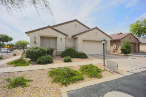 15919 W Sunstone Lane, Surprise, AZ 85374