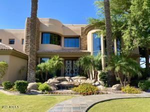3436 E KACHINA Drive, Phoenix, AZ 85044