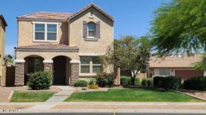 8974 W MYRTLE Avenue, Glendale, AZ 85305