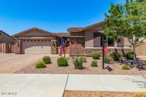 22100 E MAYA Road, Queen Creek, AZ 85142