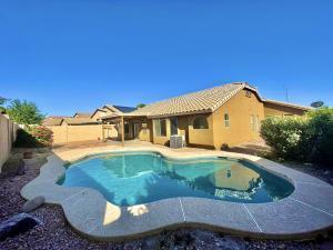 12760 W Roanoke Avenue, Avondale, AZ 85392