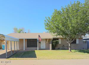 3708 W CACTUS WREN Drive, Phoenix, AZ 85051