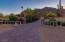 35802 N MEANDER Way, Carefree, AZ 85377