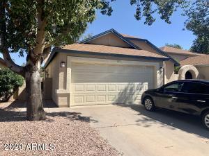 921 S VAL VISTA Drive, 163, Mesa, AZ 85204