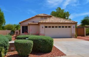 20977 N 107TH Drive, Sun City, AZ 85373