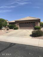 15712 W GOLDENROD Drive, Surprise, AZ 85374