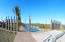 Short Drive or bike ride to Mesa Riverview!