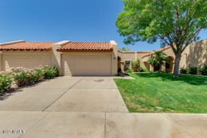896 W STERLING Place, Chandler, AZ 85225