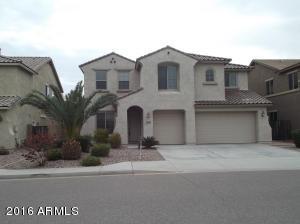 5127 W HEADSTALL Trail, Phoenix, AZ 85083