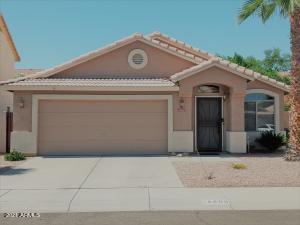 4006 E AGAVE Road, Phoenix, AZ 85044
