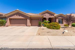 5528 E SHEENA Drive, Scottsdale, AZ 85254