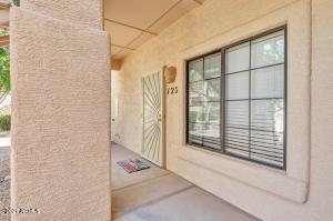 9253 N FIREBRICK Drive, 122, Fountain Hills, AZ 85268