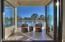 7861 E VIA MARINA, Scottsdale, AZ 85258