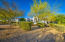 28255 N 79TH Street, Scottsdale, AZ 85266