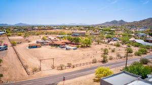 386XX N 33RD Avenue, -, Phoenix, AZ 85086