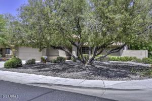 7352 W VIA DEL SOL Drive, Glendale, AZ 85310