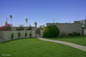 4356 N 36TH Place, Phoenix, AZ 85018