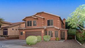 7435 E CHRISTMAS CHOLLA Drive, Scottsdale, AZ 85255